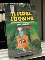 Dalam perspektif politik hukum pidana: kasus Papua!