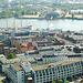 Michel-Sicht 05.05.2011  Bild 04