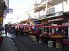 Zitácuaro, Michoacán - Mexique /  29 mars 2011