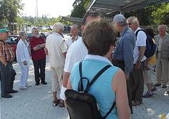 2011-06-04 005 ĈeSaT - Ĉeĥa-Saksa-Tago
