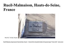 ZEO2012 44 FR-Rueil-Malmaison