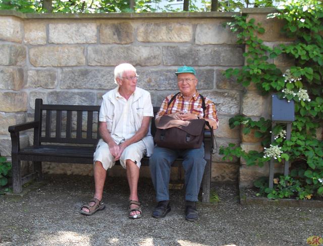 2011-06-04 010 ĈeSaT - Ĉeĥa-Saksa-Tago