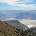 Saline Valley (0191)