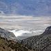 Saline Valley (0199)