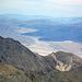 Saline Valley (0202)