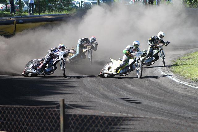 Speedway 113