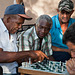 street_chess