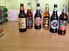 beer 17
