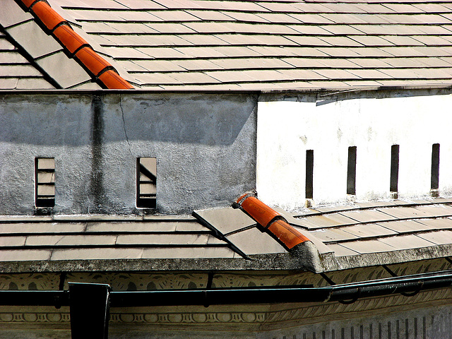 wall & roof 02