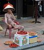 HOÎ AN VIETNAM