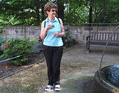 2011-06-04 011 ĈeSaT - Ĉeĥa-Saksa-Tago