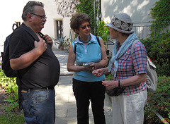 2011-06-04 013 ĈeSaT - Ĉeĥa-Saksa-Tago