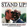 CDCover.StandUp.House.Gay.MLK.August2011