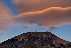 volcano_clouds
