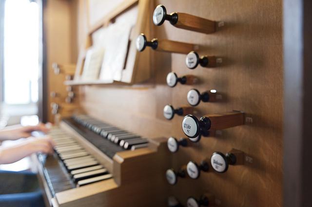 Orgel17