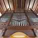 Orgel13