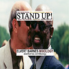 CDLabel.StandUp.House.Gay.MLK.August2011