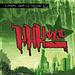 Hiphopa Kompilo Vol.2