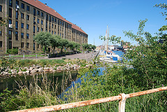 Copenhague 070