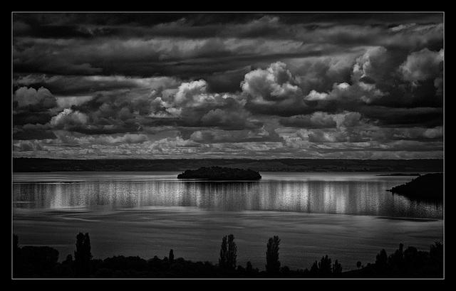 dark_island