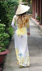 SUIVEZ LA GUIDE! VIETNAM