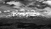 sleeping_volcano