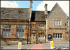 The Court House, Oundle
