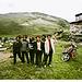Tibetan buddies