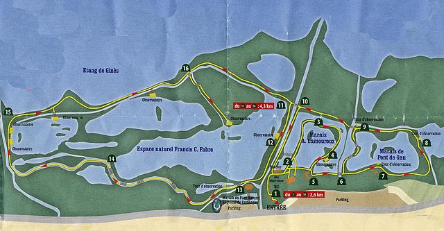 20110530 0001RTw [F] Parc Ornithologique