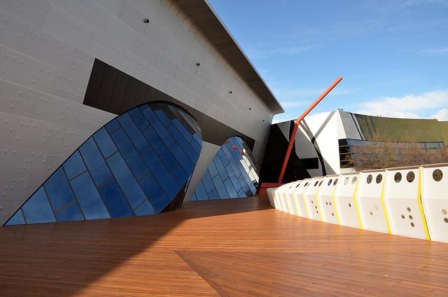 Canberra. Australia