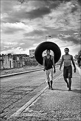 Baracoa_boys