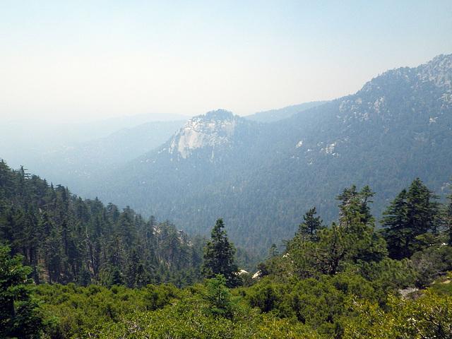 Smoky Day (0055)