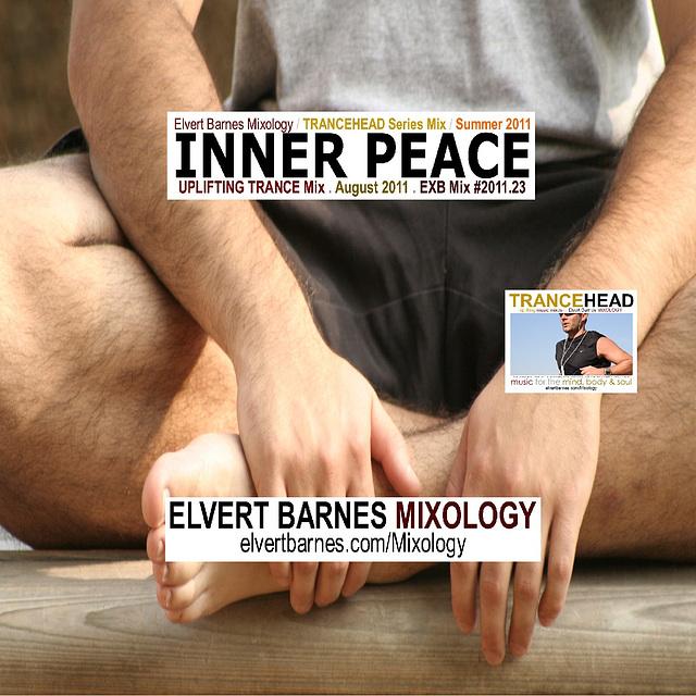 CDLabel.InnerPeace.Trance.August2011