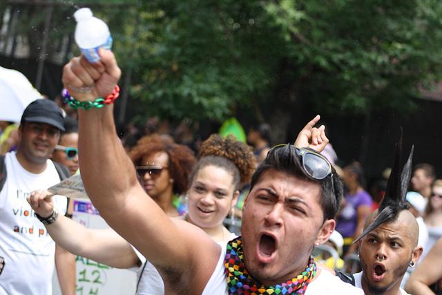 40thPride.Parade.NYC.27June2010
