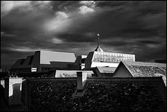 mono_roofs