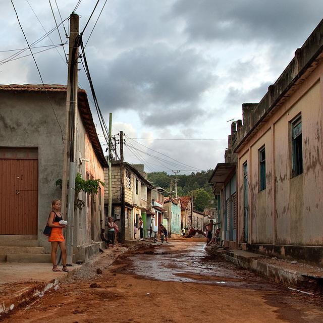 Baracoa_suburbs