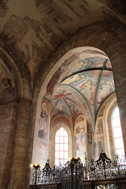 Basilique Saint-Georges