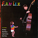 ♪ ♫ Family - Martin Wind