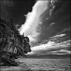 rock_meets_cloud