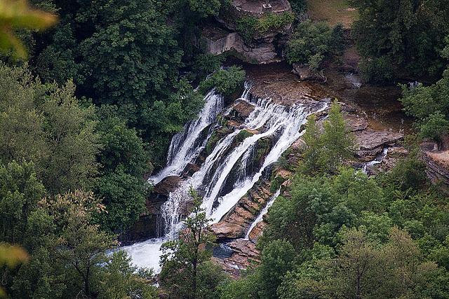 20110531 4749RAfw Vis-Wasserfall [Cirque de Navacelle]