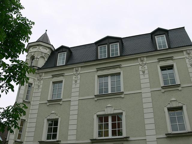 Stadt Weiden i.d. Oberpfalz