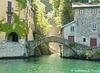 Lake Como - kissing bridge - 060814-006