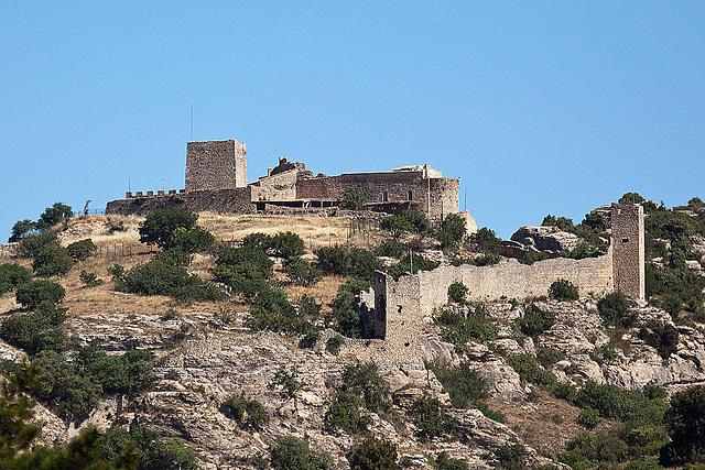20110528 3949RAfw Burg [Mornas]