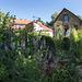 20140704 3846VRFw [D~LIP] Heerser Mühle, UWZ, Bad Salzuflen