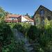 20140704 3845VRFw [D~LIP] Heerser Mühle, UWZ, Bad Salzuflen
