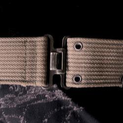 Broad Belt