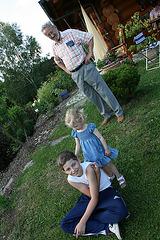 2011年7月9日