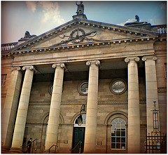 York Crown Court