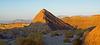 The Pyramid at sunrise (0324)
