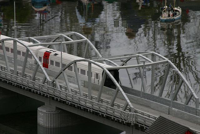 img 6240